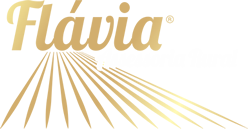 A FLÁVIA ASSESSORIA RURAL trabalha com prestação de serviços de consultoria na Manutenção da base de dados do PROCAN, PRODUZ e SITE, documento estes que deverá ser enviado para a ABCZ (Associação Brasileira dos Criadores de Zebu) ABCG ( Associação Brasileira dos Criadores de Girolando) ABQM ( Associação Brasileira de Criadores de Cavalo Quarto de Milha) e demais associações. Compra e venda de Bovinos e Equinos. Assessoria em Leilões e Eventos.